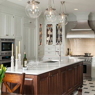 Best Designs for Kitchens Bathrooms and Homes in Pasadena