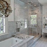 High-class Bathroom